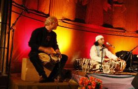Veetkam + Satyaa & Pari